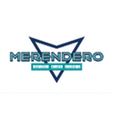 Merendero-Burgers background