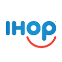 IHOP background