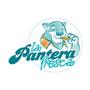 La Pantera Fresca background