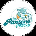 La Pantera Fresca background