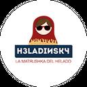 Heladinsky background