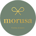 Morusa background