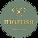 Morusa background
