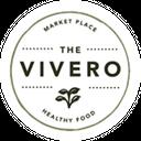 The Vivero background