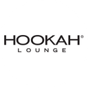 Hookah Loungue  background