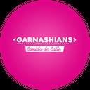Garnashians background