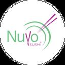 Nuvo Sushi background