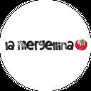La Mergellina background