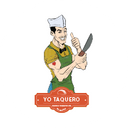 Yo Taquero background