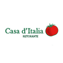 Casa d'Italia background