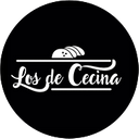 Los de Cecina background