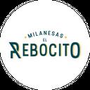 El Rebocito background