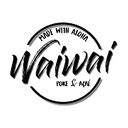 Waiwai background