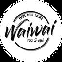 Waiwai background