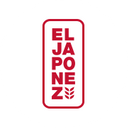 El Japonez background