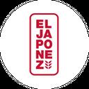 El Japonez background