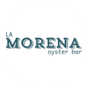 La Morena background