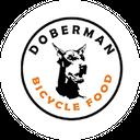 Doberman background