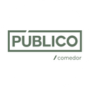 Público background