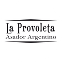 La Provoleta background