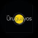 Los Uruguayos background