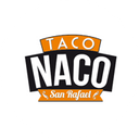 Taco Naco  background