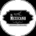 El Mexicano background