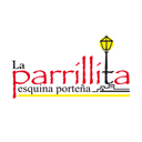 La Parrillita background