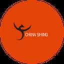 China Shing background