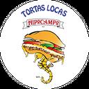 Tortas Locas Hipocampo background