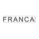 Franca Bistro background