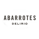 Abarrotes Delirio background