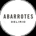 Abarrotes Delirio background