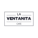 La Ventanita background
