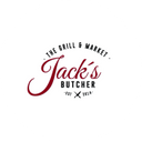 Jack's Butcher-Carnes background