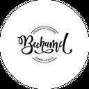 Bechamel - Cocina Fina background