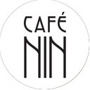 Café Nin background