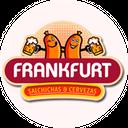 Frankfurt  background