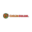 Chilim Balam background