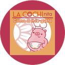 La Cochi-Nita  background