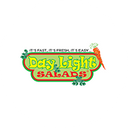 Day Light Salads Laguna background
