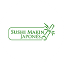 Sushi Makin background