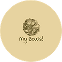 My Bowls background