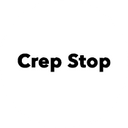 Crep Stop background