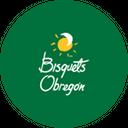 Bisquets Obregón background