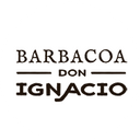 Barbacoa Don Ignacio background