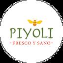 Piyoli background