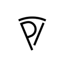 Pieology background