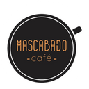 Mascabado Café background
