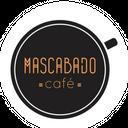 Mascabado Café background